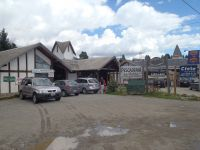LOCAL COMERCIAL KM 12.400
